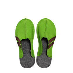 Men Slippers