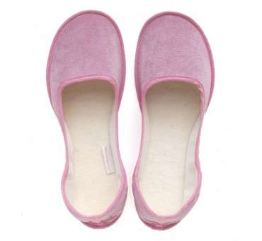 Ballerinas Old Pink (Custom Order)