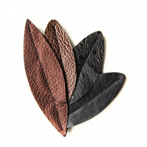 Brooches Glam