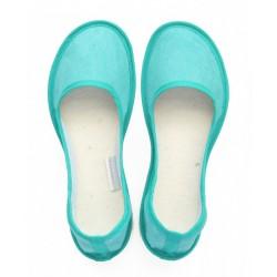 Ballerina Flats Special - MINT (Custom Order)