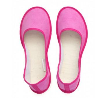 Ballerinas Pink (Custom Order)