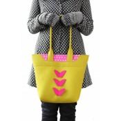 Large Handbags (7)