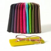 Eyeglass Cases (1)