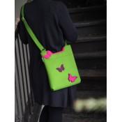 Small Handbags (8)