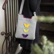 Medium Handbags (2)