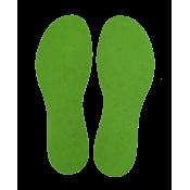 Wool Felt Shoe Insoles (4)