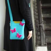 Small Handbags (4)