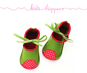 KIDS slippers (23)
