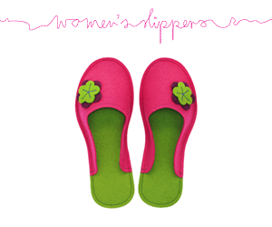WOMEN slippers (22)