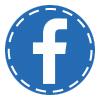 Facebook Ursanina