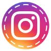 Instagram Ursanina